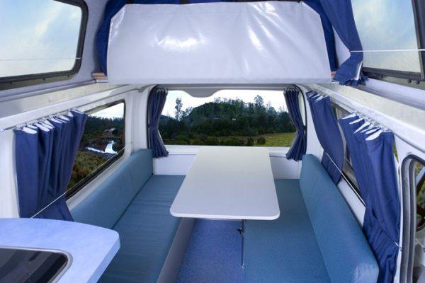 campervan-hire-australia2