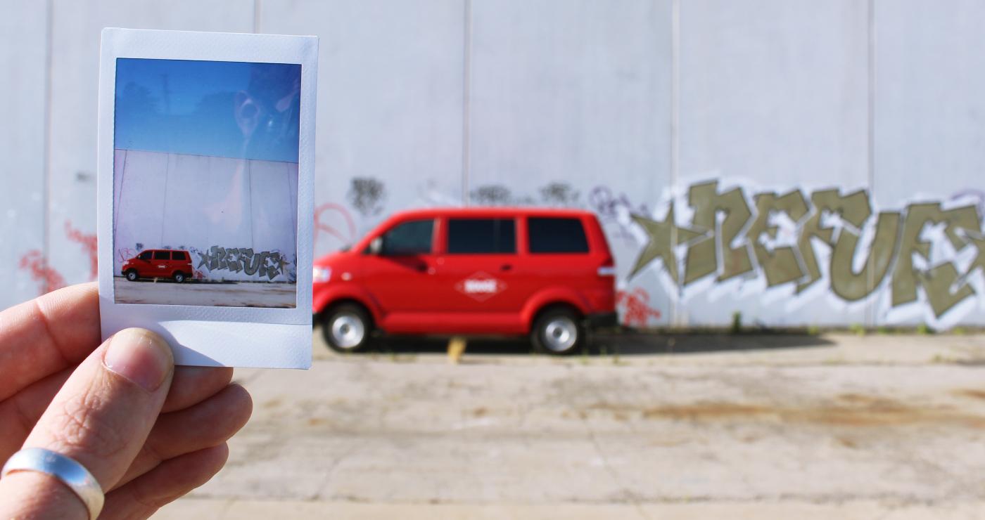 0030d92d3d Campervan Hire Brands Australia