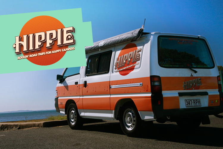 f1d3adc774 campervan hire australia cheap