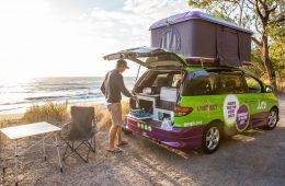 jucy-camper-hire