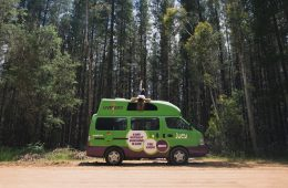 jucy-campervan-hire