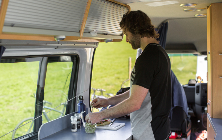 campervan-hire-3