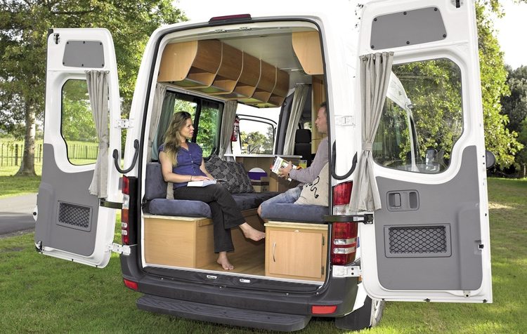 campervan-hire-6