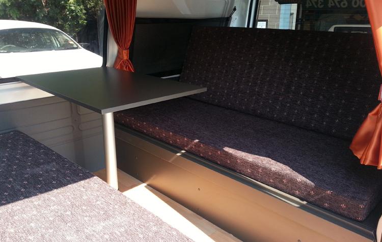 campervan-hire-6