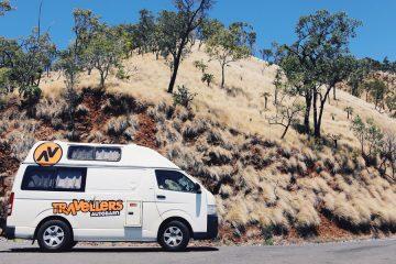 campervan-rental-australia