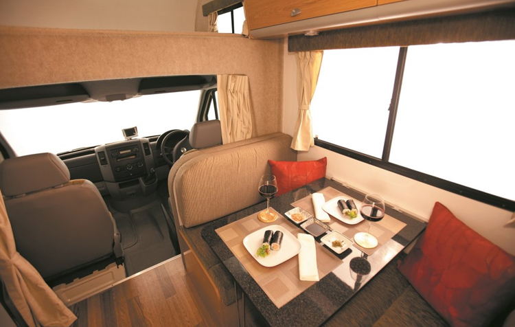 campervan-hire-4