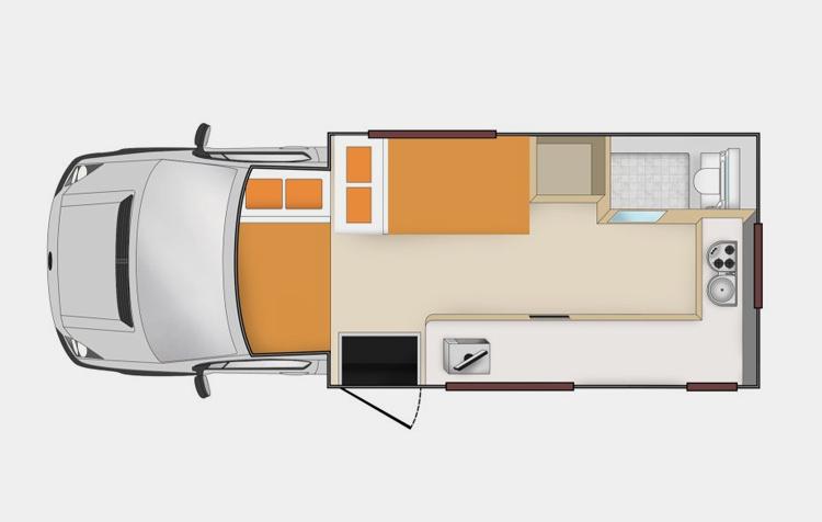 campervan-hire-7