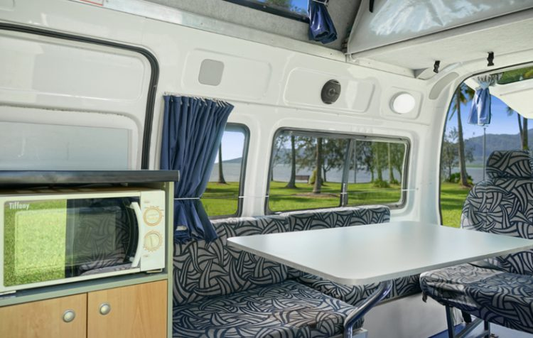 campervan-hire-adelaide2