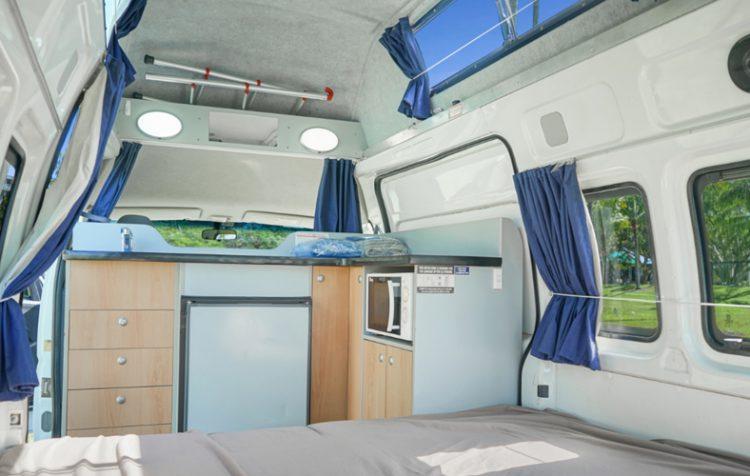 campervan-hire-adelaide3