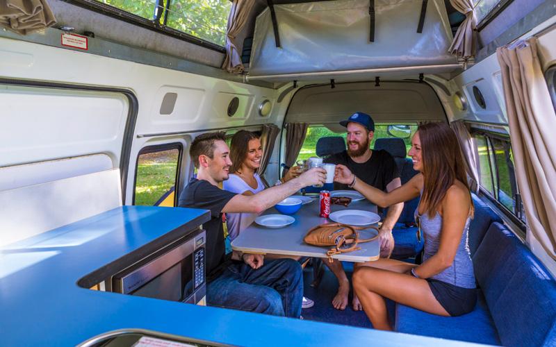campervan-hire-cheap4