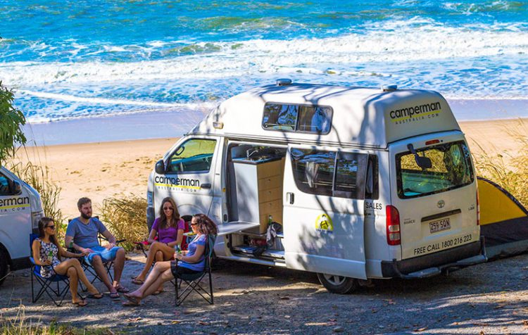 campervan-hire-oz