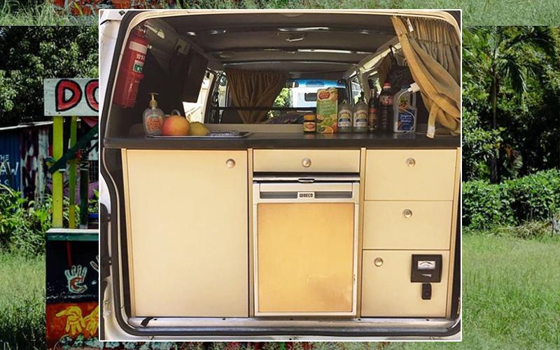 campervan-rental-cheap-5