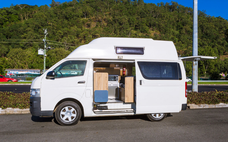 campervan-rental-cheap1