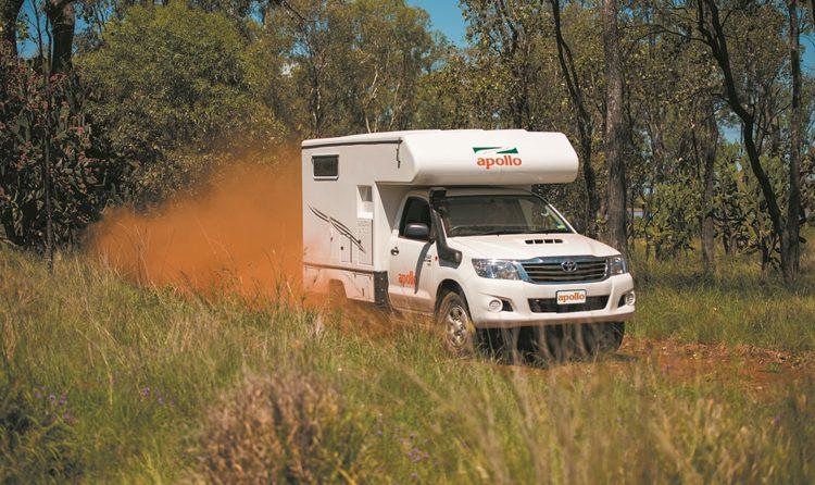 4wd-campervan-hire-1