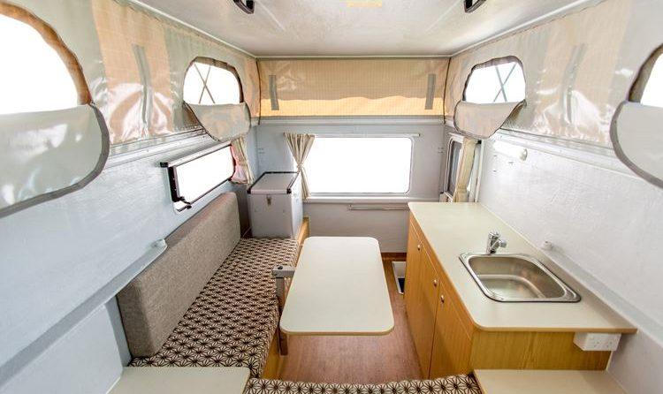 4wd-campervan-hire-2