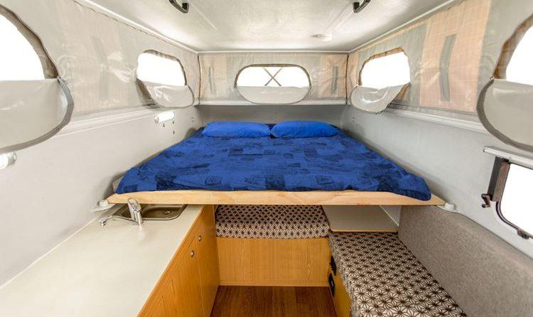 4wd-campervan-hire-5