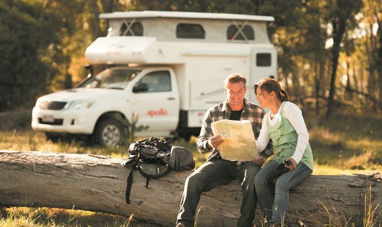 4wd-campervan-hire