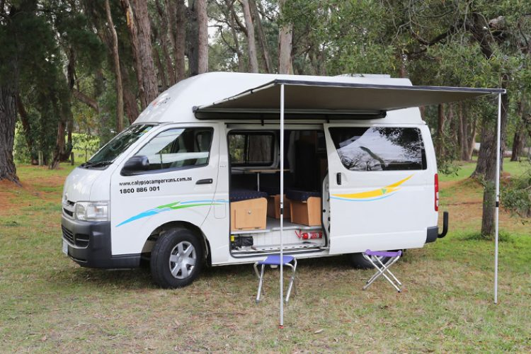 calypso-campervan-hire