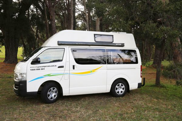 calypso-campervan-hire1