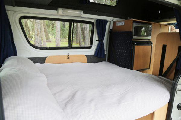 calypso-campervan-hire3