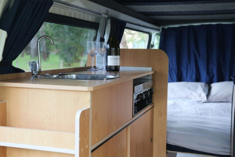 calypso-campervan-hire6