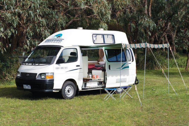 calypso-campervan-rent-1