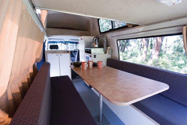 calypso-campervan-rent-3