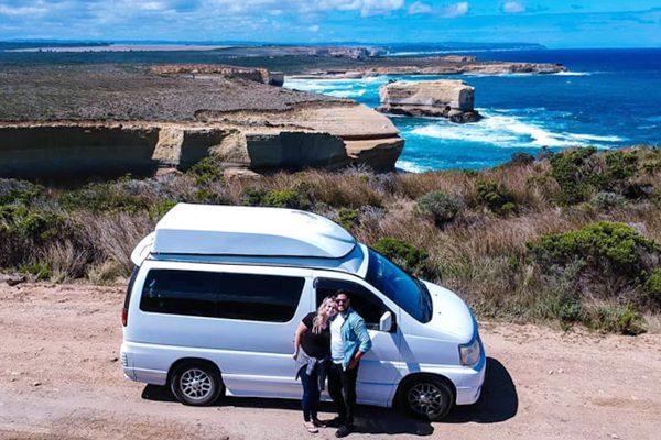 camper-hire-australia-1