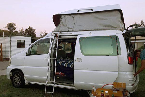camper-hire-australia-2
