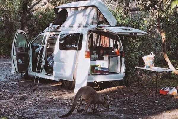 camper-hire-australia-3