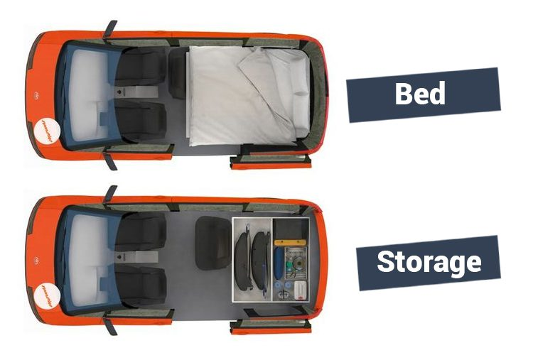camper-rental-7