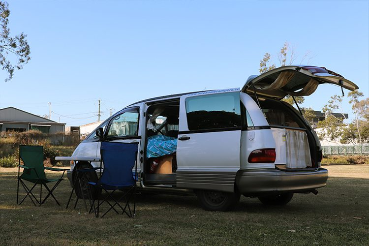 campervan-hire-melbourne-1