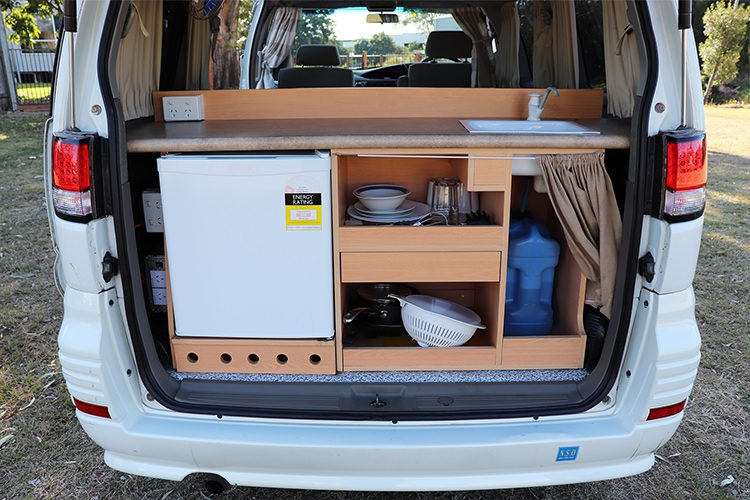 campervan-hire-perth-6