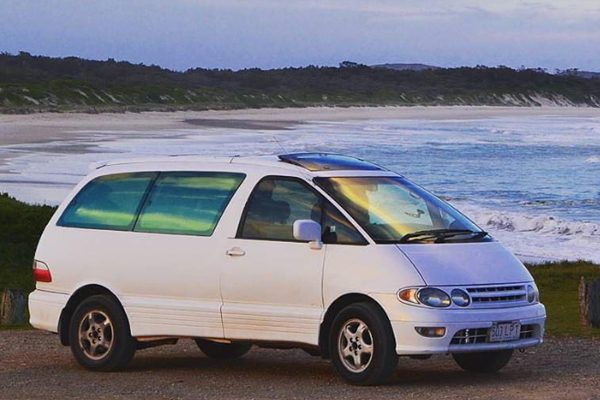 campervan-hire-sydney-1