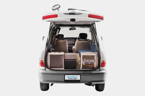 campervan-hire-sydney-3
