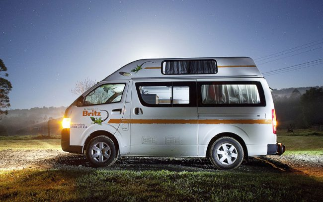 campervan-hire-1