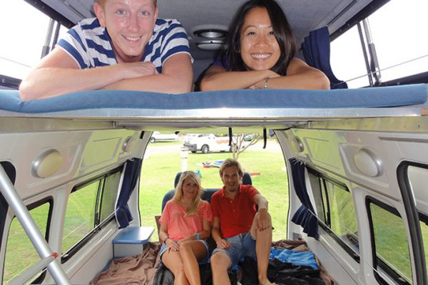 campervan-hire-4