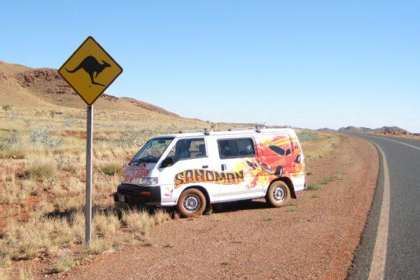 campervan-hire-sydney-1
