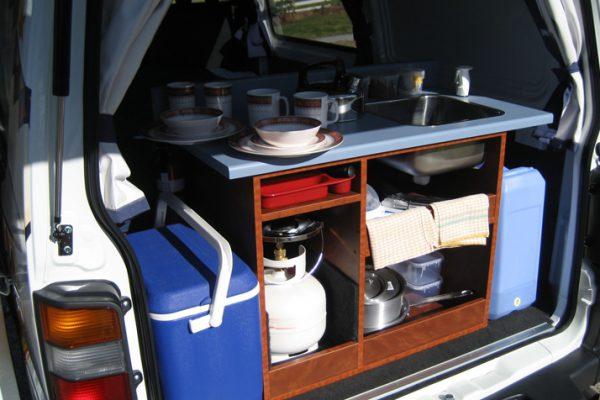 campervan-hire-sydney-4