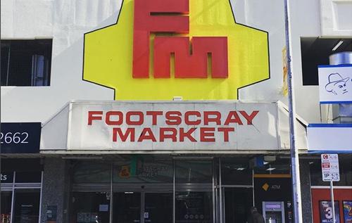 Cheap Melbourne Campervan Hire