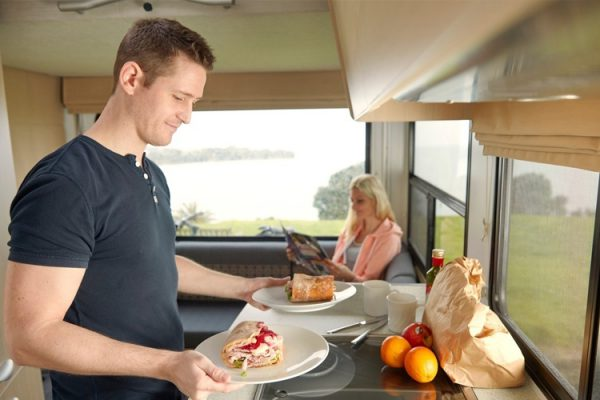 britz-discovery-motorhome-3