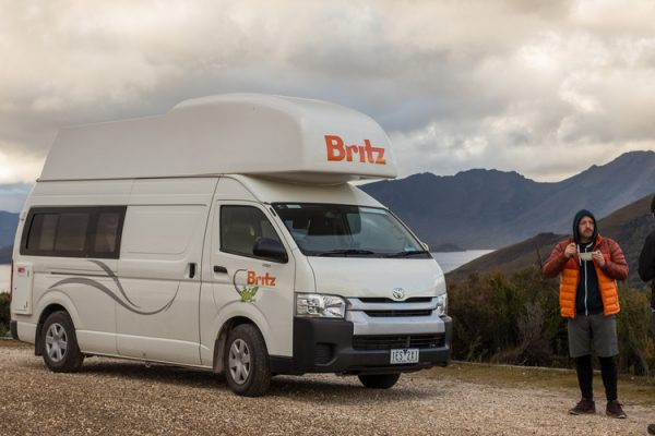 britz-voyager-motorhome-2