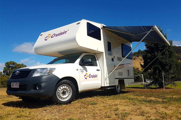 cruisin-adventurer-camper-1