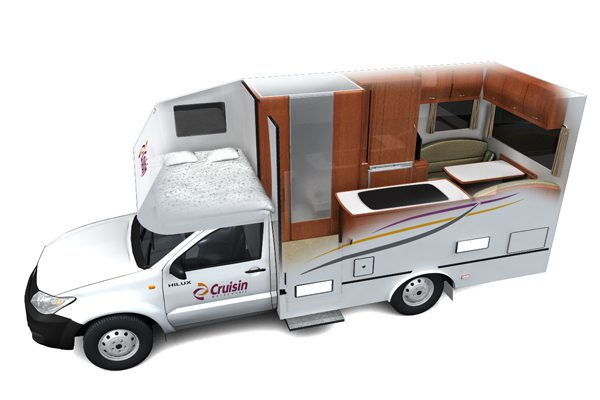 cruisin-adventurer-camper-10