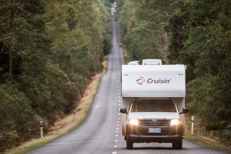 cruisin-adventurer-camper-6