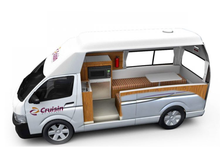 cruisin-hitop-camper-11