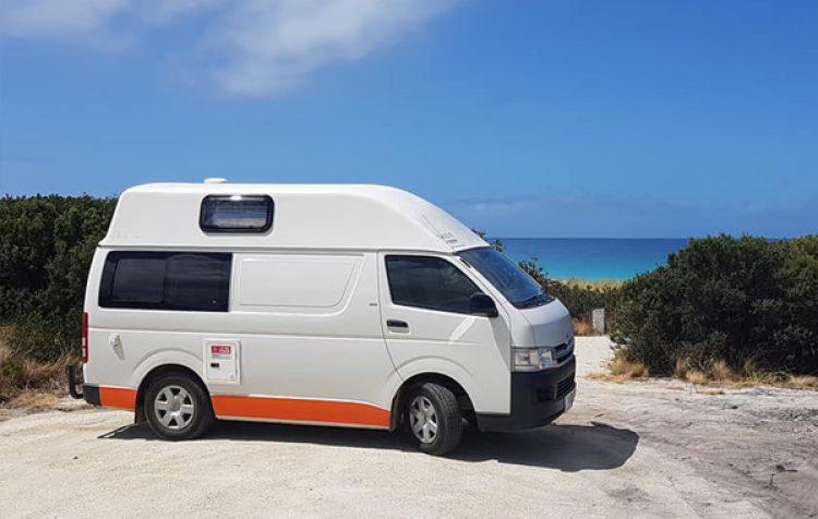 tasmania-camper-hire-2