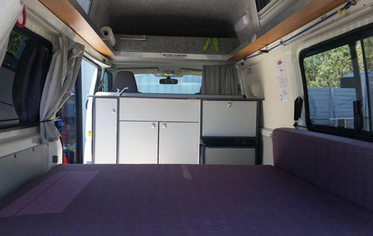 tasmania-camper-hire-4
