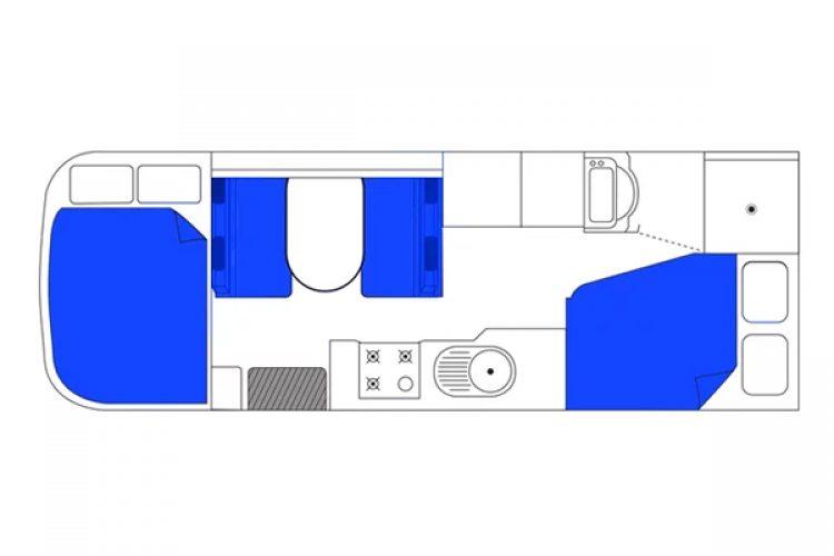 6-berth-deluxe-8