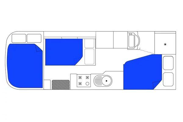 6-berth-deluxe-9